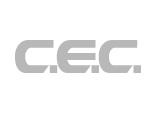C.E.C