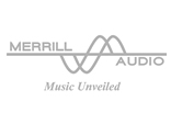 Merrill Audio - Music Unveiled