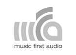 Music Audio First