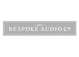 The bespoke audio company