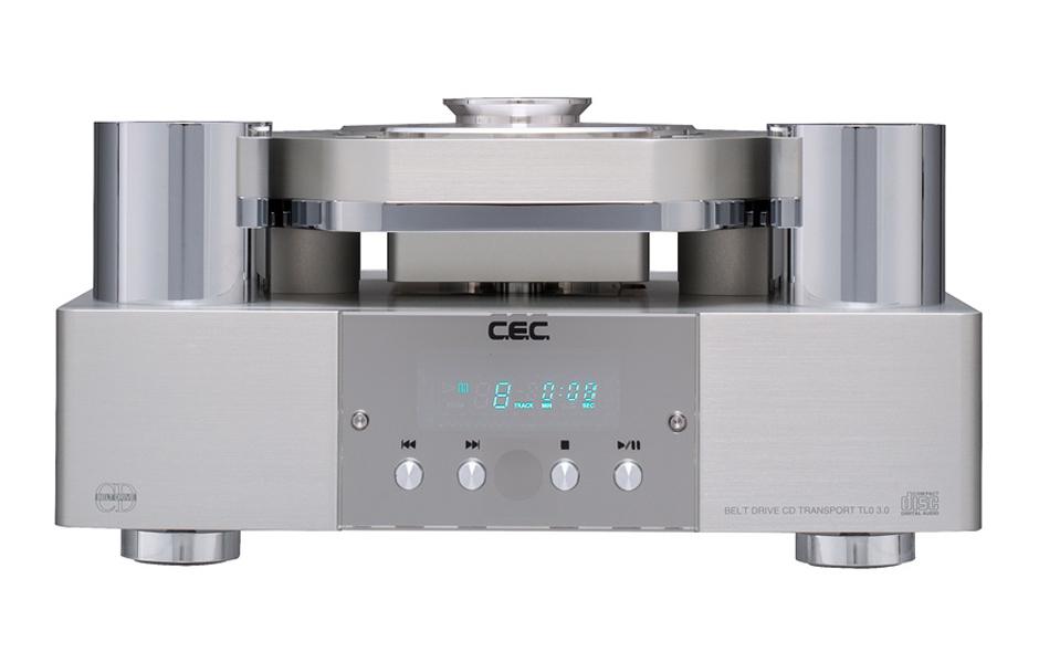 CEC TL0 3.0